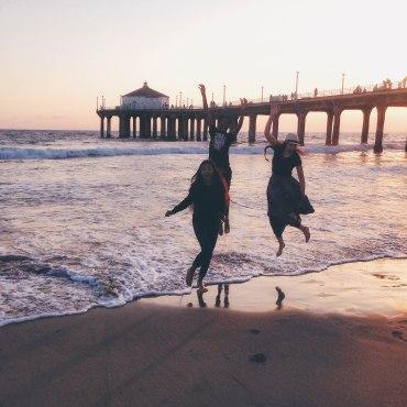 CALIFORNIA DREAMING 044